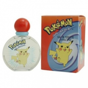 Pokemon Air-Val International pour homme et femme