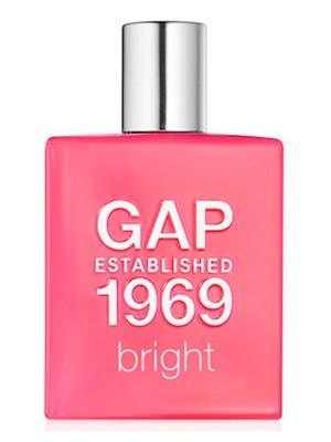 Gap Established 1969 Bright Gap für Frauen