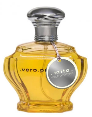 Mito Voile d`Extrait Vero Profumo for women