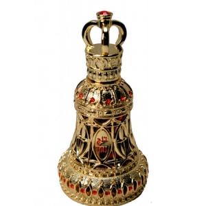 Taj Al Haramain Perfumes unisex