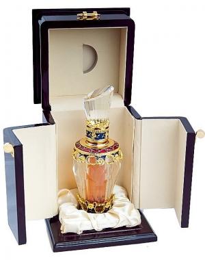 Khaltat Al Maha Al Haramain Perfumes unisex