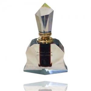 Attar Lamha Al Haramain Perfumes für Frauen und Männer