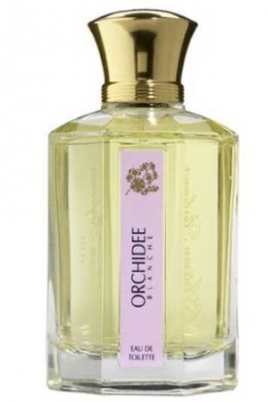 Orchidee Blanche L`Artisan Parfumeur para Mujeres