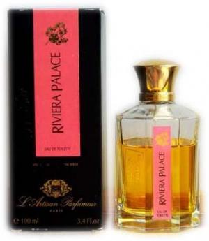 Riviera Palace L`Artisan Parfumeur unisex