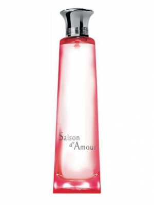 Saison d'Amour Novaya Zarya for women