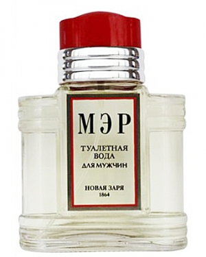 Mer Novaya Zarya für Männer