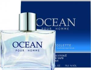 Ocean Novaya Zarya für Männer
