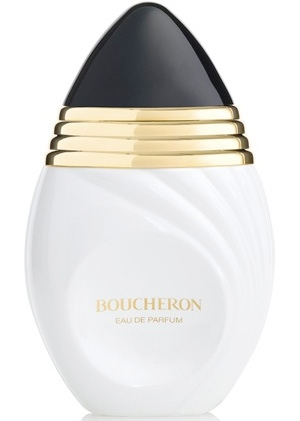 Boucheron Limited Edition 25th Anniversary Boucheron de dama