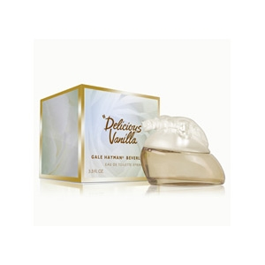 Delicious Vanilla Gale Hayman for women