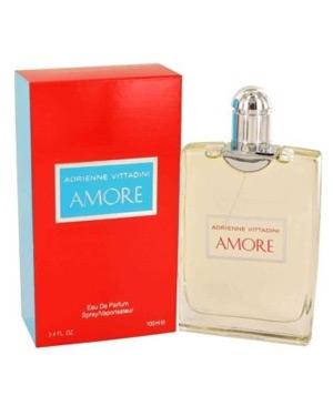 Amore Adrienne Vittadini für Frauen