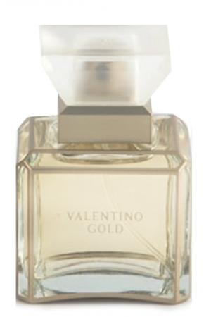 Valentino Gold Valentino de dama