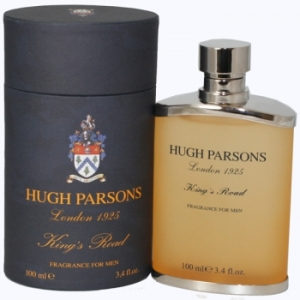 Kings Road Hugh Parsons for men