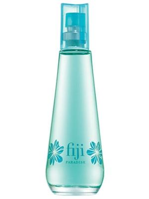 Fiji Paradise Avon de dama