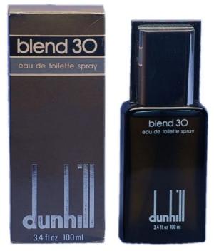 Blend 30 Alfred Dunhill de barbati