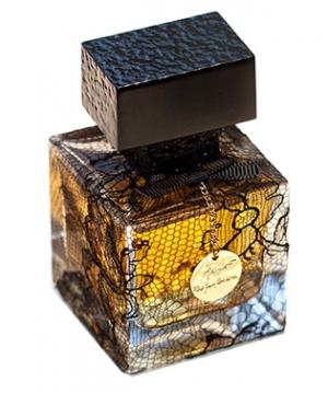 Le Parfum Couture M. Micallef für Frauen