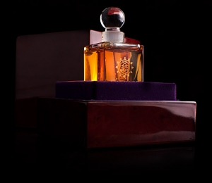 Al Mas Amouage for women and men