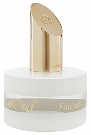 Fatena SoOud for women