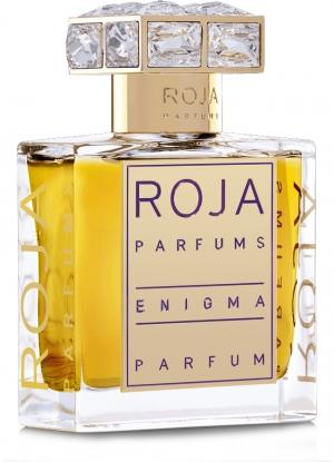 Enigma Roja Dove für Frauen