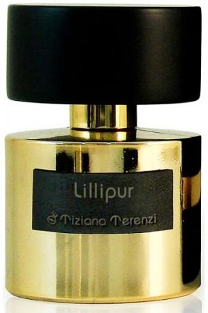 Lillipur Tiziana Terenzi dla kobiet i mężczyzn
