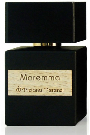 Maremma Tiziana Terenzi for women and men