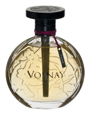 Yapana Volnay pour femme
