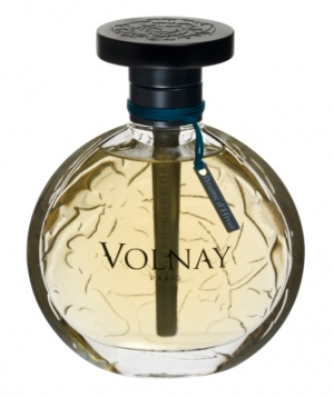 Brume d`Hiver Volnay para Hombres y Mujeres