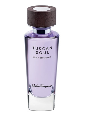 Viola Essenziale Salvatore Ferragamo for women and men