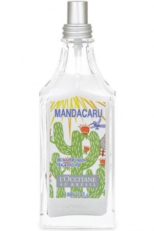 Mandacaru L`Occitane en Provence für Frauen und Männer