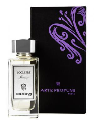 Ecclesiae Arte Profumi pour homme et femme