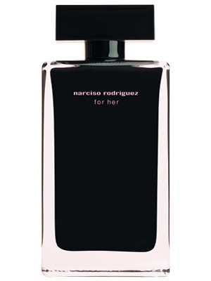 Narciso Rodriguez For Her di Narciso Rodriguez da donna