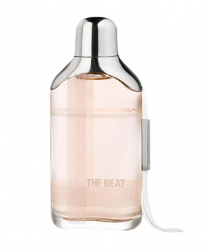 The Beat Burberry für Frauen