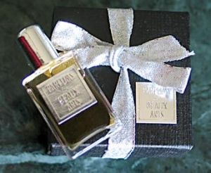 Le Smoking DSH Perfumes für Frauen