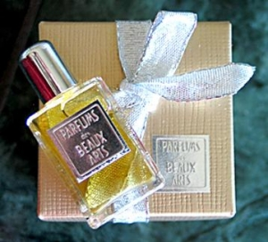 Euphorisme d'Opium DSH Perfumes für Frauen