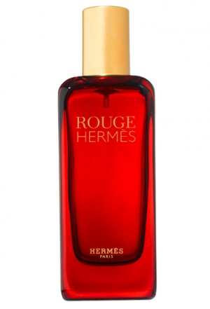 rouge hermes hermes parfum un parfum pour femme 2000. Black Bedroom Furniture Sets. Home Design Ideas