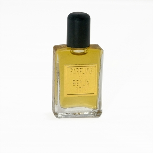 Secreti di Belle Donne (Venice) DSH Perfumes de dama
