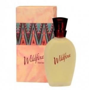 Wildfire Romane de dama