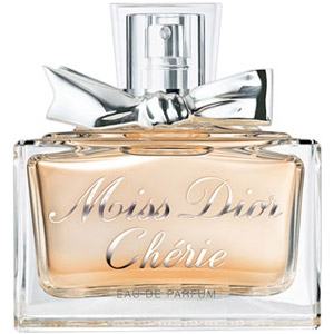 Miss Dior Cherie Christian Dior לנשים