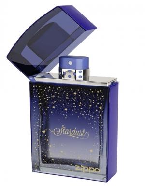 Zippo Stardust Zippo Fragrances dla kobiet