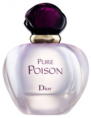 Pure Poison Christian Dior για γυναίκες