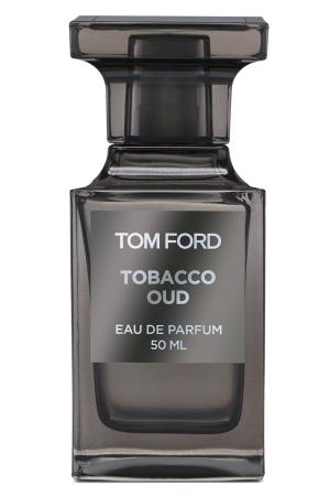 Tobacco Oud Tom Ford para Hombres y Mujeres