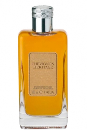 Chevignon Heritage for Men Chevignon de barbati