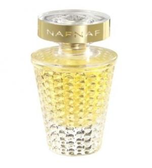 NafNaf NafNaf для женщин