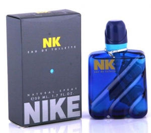 NK Nike dla mężczyzn