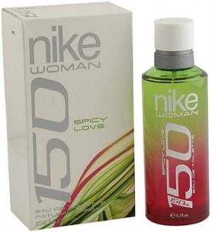 Nike N150 Spicy Love Nike für Frauen