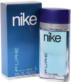 Nike Pure Nike für Männer