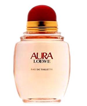 Aura (original) Loewe de dama