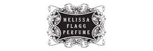 Laulena Melissa Flagg Perfume for women