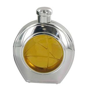 Globe Rochas dla mężczyzn