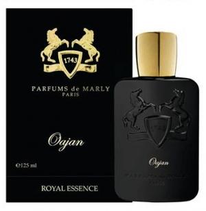 Парфюм Oajan Parfums de Marly для мужчин и женщин