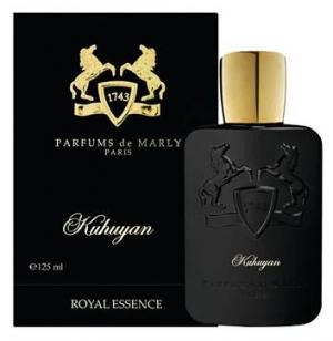 Парфюм Kuhuyan Parfums de Marly для мужчин и женщин